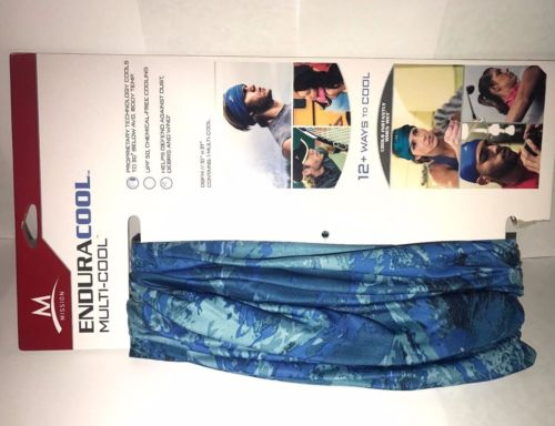 Buy Multi enduracool cool how to wear pictures trends